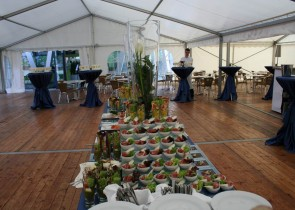 catering_10