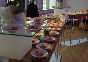 catering_12